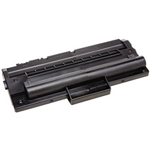 Xerox Phaser 3130,3120,3121,3115 utángyártott  lézertoner Ch 100% ÚJ Orink